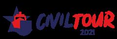Civil Engineering on tour 2021